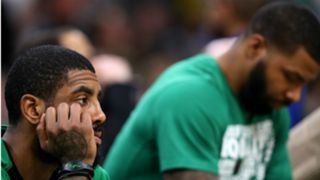 Kyrie-Irving-Marcus-Morris-022619-getty-ft