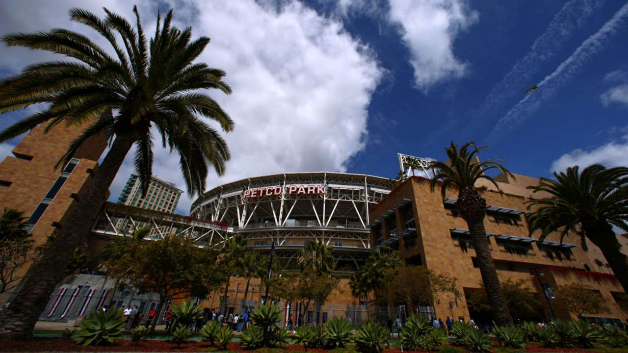 Petco-Park-Getty-Images-FTR.jpg