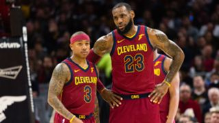 isaiah-thomas-lebron-james-010718-getty-ftr