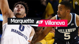 marquette-villanova-022719-getty-ftr
