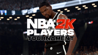 nba-2k-players-tournament-FTR