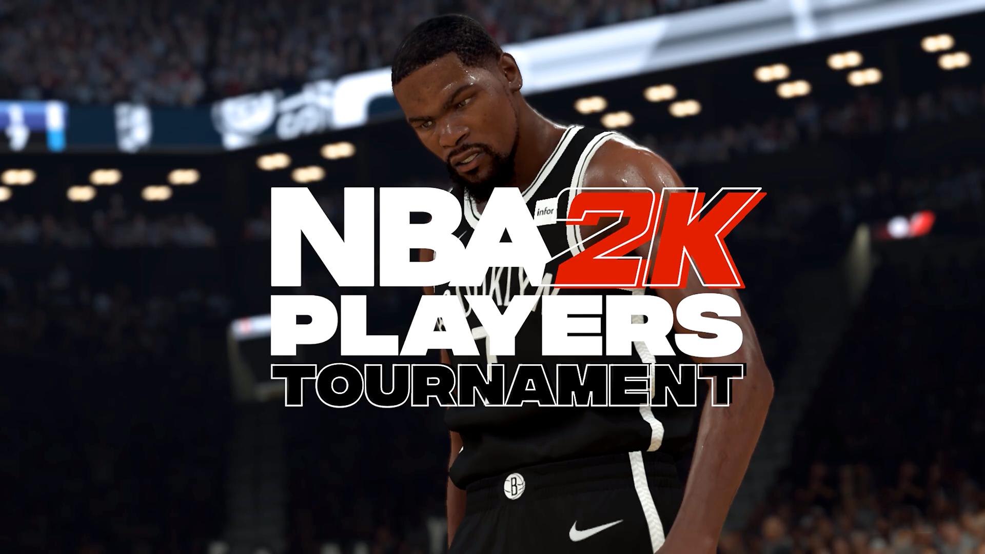Grupo de torneos 'NBA 2K': transmisión en vivo y resultados de cada partido durante el Torneo de jugadores de ESPN 30