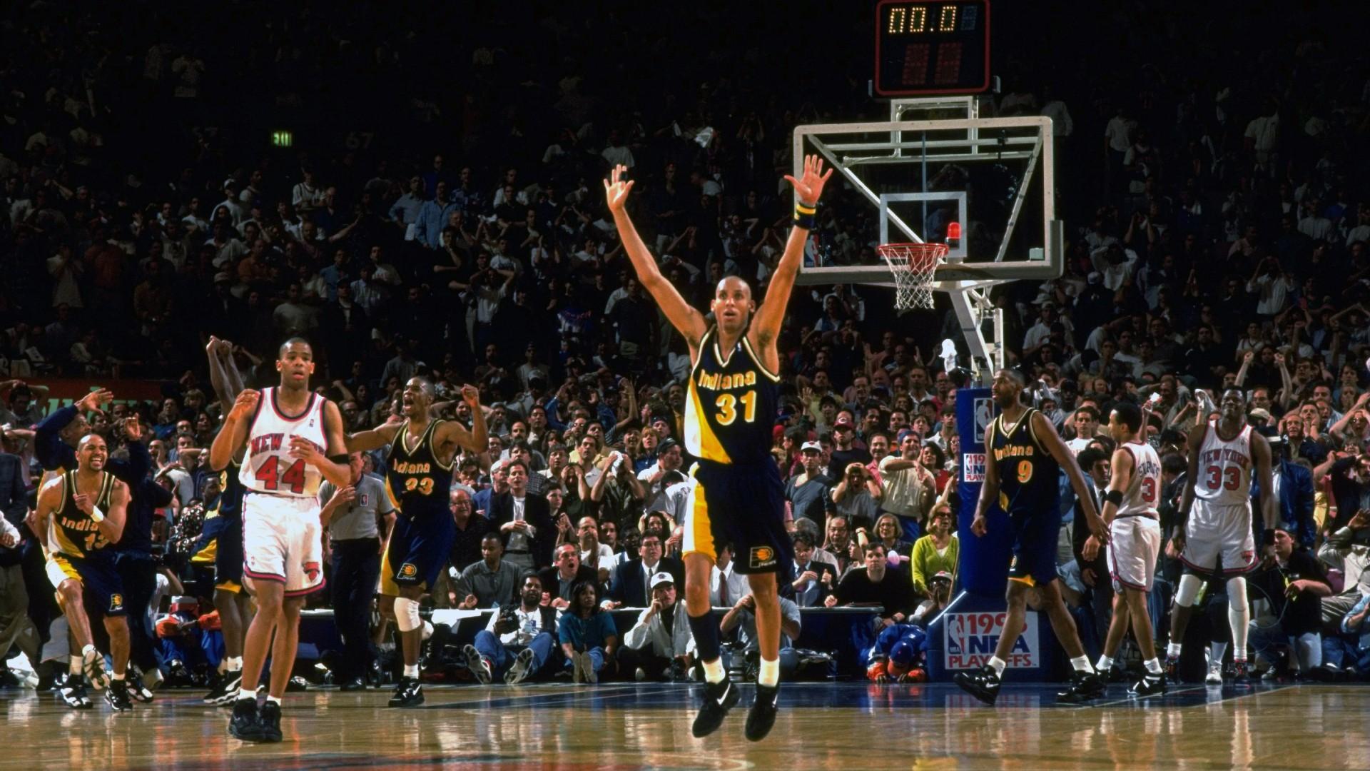 NBA season preview: the 50 best scenarios to watch in 2021-2022 (part 1)