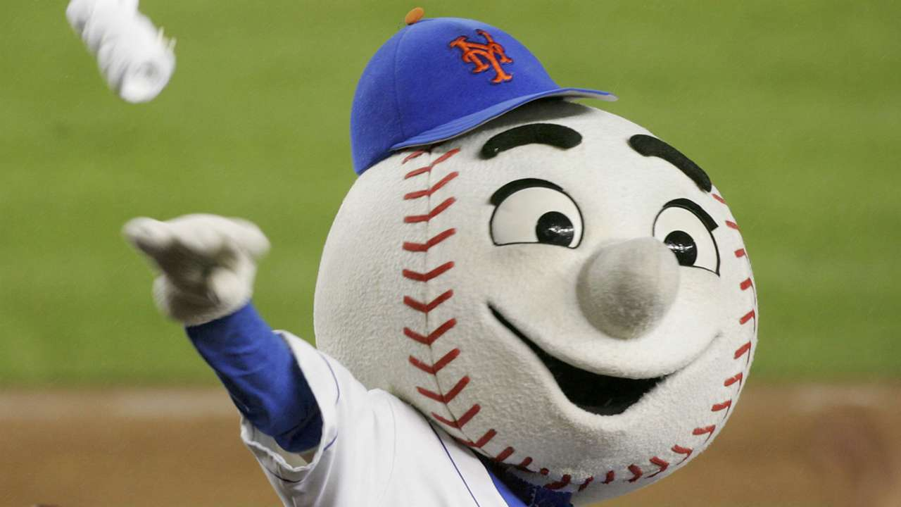 mr-met-100319-getty-ftr