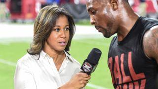 NFL-ANNOUNCERS-Lisa-Salters-011416-ESPN-FTR.jpg
