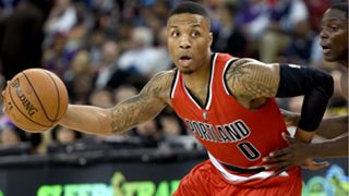 lillard-damian-012215-getty-ftr.jpg