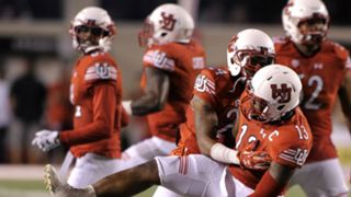 Utah-defense-101015-getty-ftr
