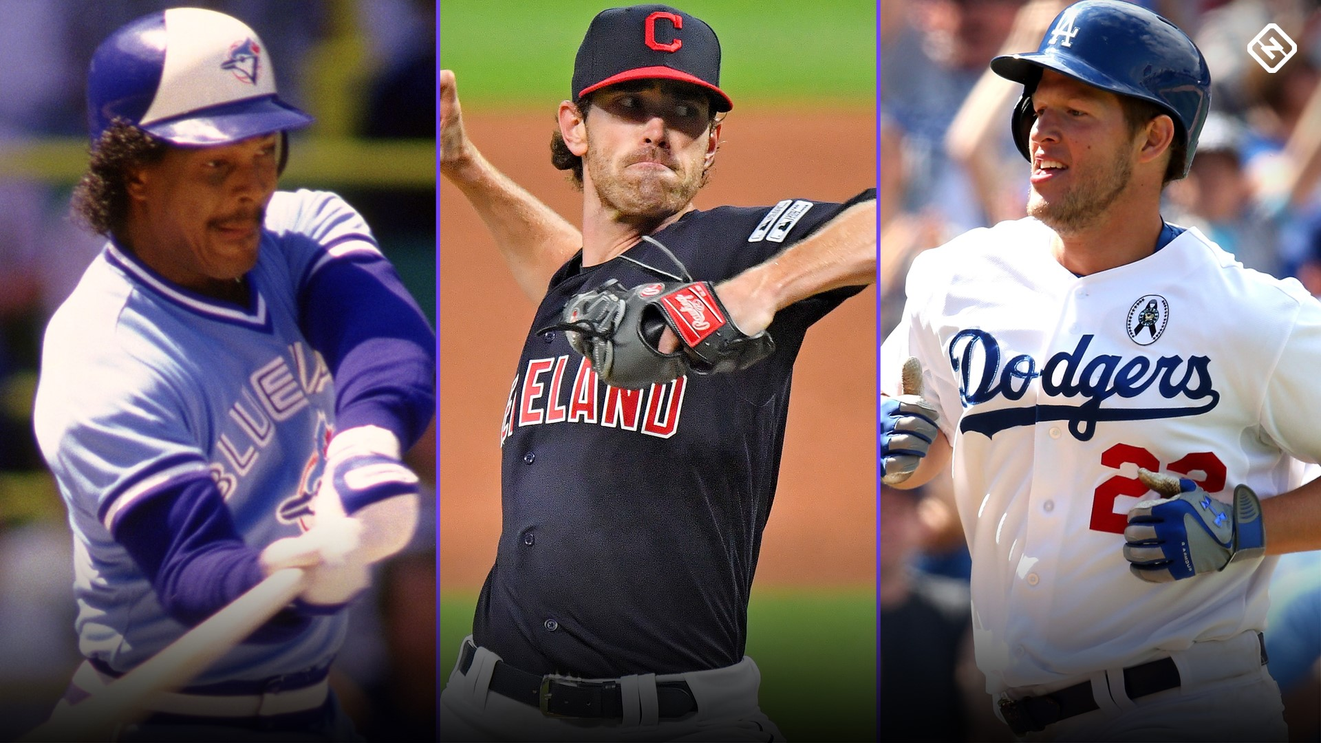 MLB Opening Day 2021: Ranking the 21 Best Opening Days of the Last 100 Years