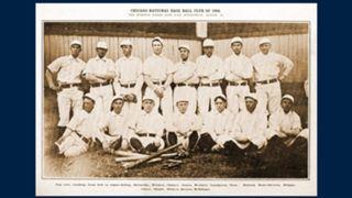 1904 Cubs