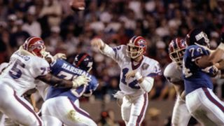 TEAMS-Buffalo 1990-Jim Kelly-012816-GETTY-FTR.jpg