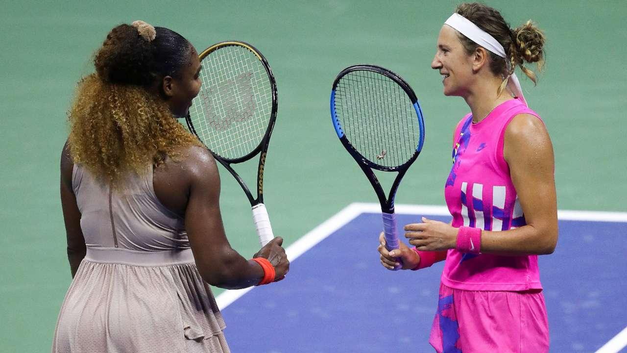 Serena-Azarenka-USOpen-091020-Getty-FTR.jpg