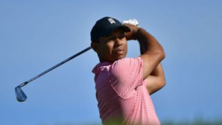 Tiger-Woods-Farmers-012719-Getty-Images-FTR