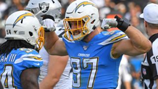 Joey-Bosa-010720-Getty-FTR.jpg