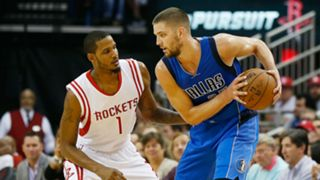 Chandler Parsons-112314-Getty-ftr.jpg
