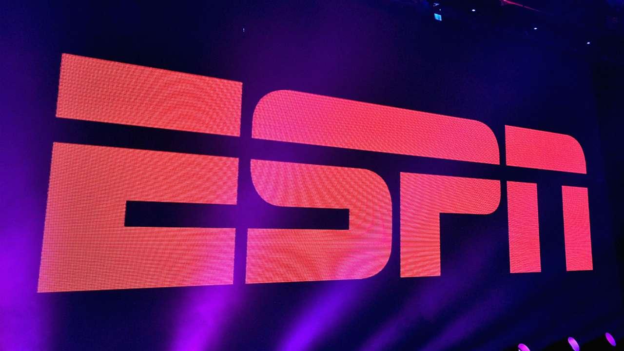 ESPN logo-getty-ftr.jpg