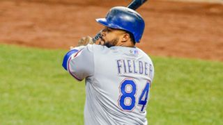 MLB-UNIFORMS-Prince Fielder-011616-GETTY-FTR.jpg