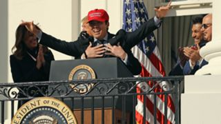 TrumpSuzuki-Getty-FTR-110419.jpg