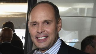 Ernie-Johnson-032817-Getty-FTR.jpg