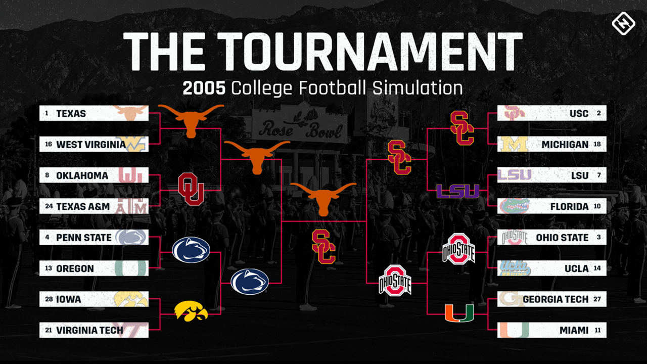the-tournament-ncaa-football-06