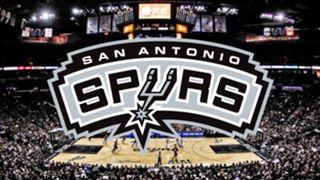 San-Antonio-Spurs-042415-GETTY-FTR.jpg