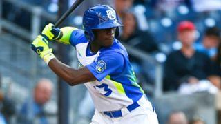 MLB Draft Daz Cameron-042315-AP-FTR.jpg