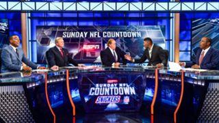 Sunday NFL Countdown-082316-ESPN-FTR.jpg