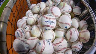 MLB-baseballs-Getty-FTR-032618.jpg