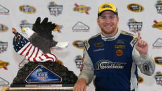 1 Chris Buescher-080116-GETTY-FTR.jpg