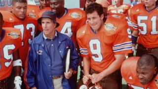 CFB-Movies-The-Waterboy-022216-TOUCHSTONE-FTR.jpg