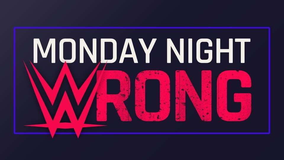 Monday-Night-Wrong-SN-Graphics-FTR