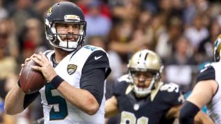 Blake Bortles-040516-GETTY-FTR.jpg