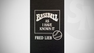 BOOK-Baseball-as-I have-known-it-022916-FTR.jpg