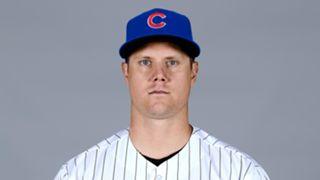Jonathan-Papelbon-Cubs-072015-GETTY-FTR.jpg