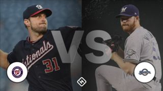 nationals-brewers-channel-09302019-getty-ftr