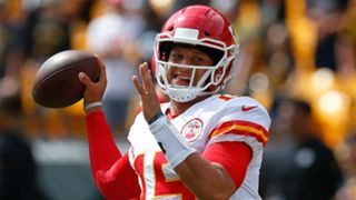 Patrick-Mahomes-091618-getty-ftr