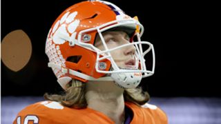 Trevor-Lawrence-032420-getty-ftr