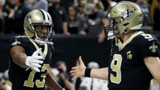 Michael-Thomas-Drew-Brees-011319-getty-ftr
