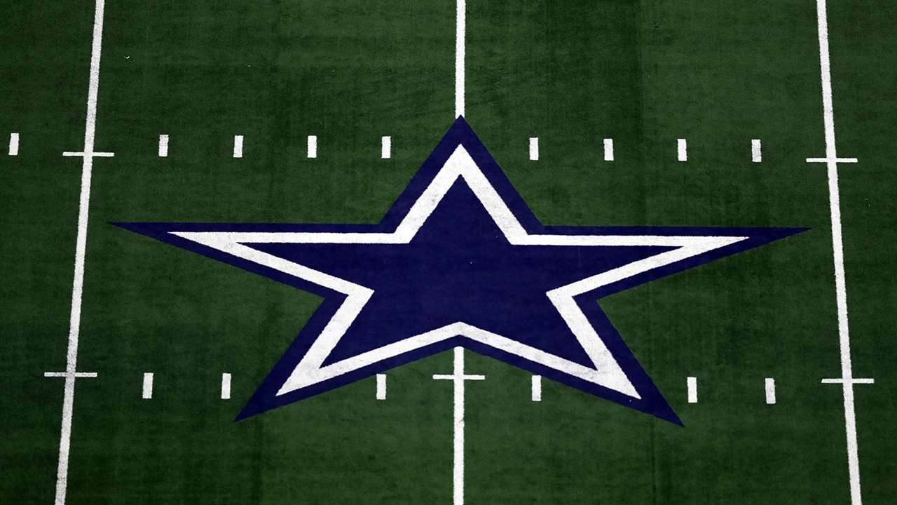 Cowboys logo-101920-GETTY-FTR