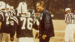 Don-McCafferty-012918-Colts-FTR.jpg