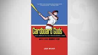 BOOK-Cardboard-gods-022916-FTR.jpg