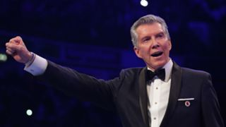 Michael-Buffer-113018-Getty-FTR