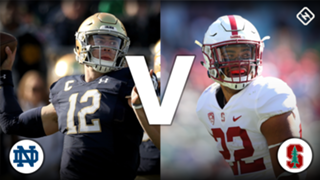 notre-dame-stanford-112719-getty-ftr.png