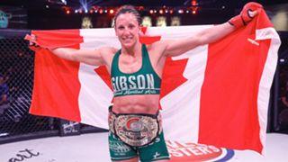 Julia-Budd-12117-Bellator MMA-FTR.jpg