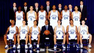 Kentucky1999-032915-ukathletics-ftr