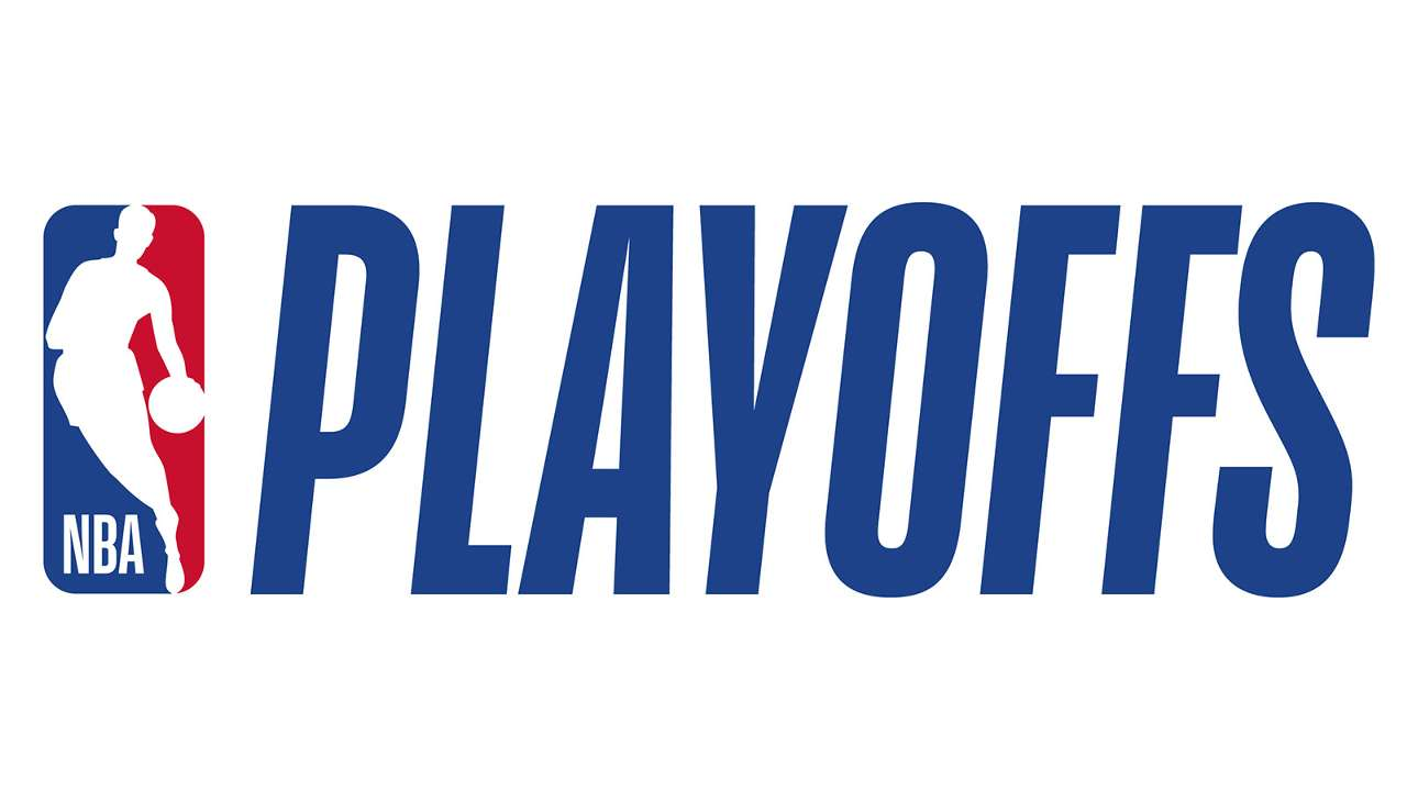 NBA Playoffs 2019 logo 1600x900 fixed