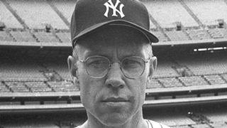Bill-Virdon-FTR-Yankees-AP.jpg