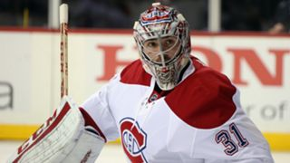 NHL-JERSEY-Carey Price-030216-GETTY-FTR.jpg
