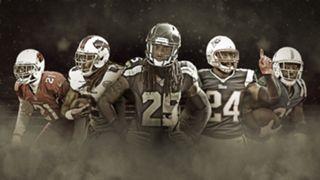 NFL-cornerbacks-072715-Getty-FTR