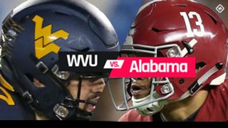 WVU_Alabama_022219_Getty