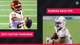 2021-Fantasy-RB-PPR-Rankings-FTR